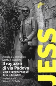 Il ragazzo di via Padova