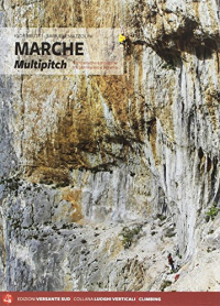 Marche multipitch