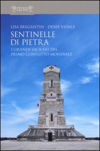 Sentinelle di pietra