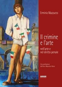 Il crimine e l'arte