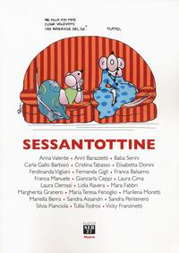 Sessantottine