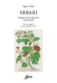 Erbari