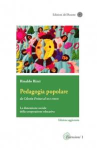 Pedagogia popolare