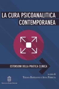 La cura psicoanalitica contemporanea