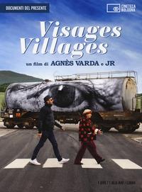 Visages villages [Kit multimediale]