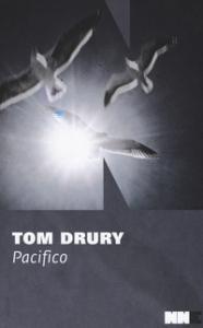 [3]: Pacifico