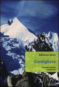 Cordigliera