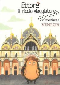 Un'avventura a Venezia