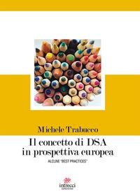 Il concetto di DSA in prospettiva europea