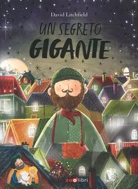 Un segreto gigante
