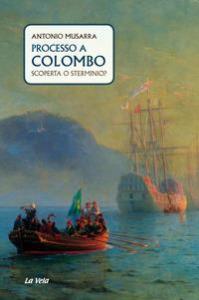 Processo a Colombo