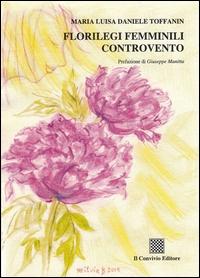 Florilegi femminili controvento
