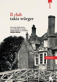 Il club