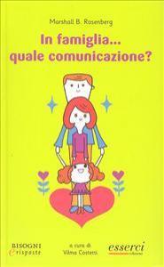 In famiglia...quale comunicazione?