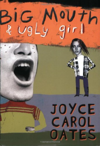 Big Mouth & Ugly Girl