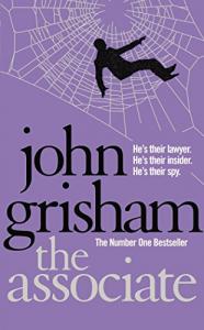 The associate / John Grisham