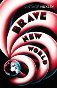 Brave new world / Aldous Huxley ; with introductions by Margaret Atwood and David Dradshaw