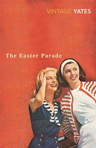 The Easter parade