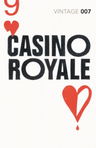 Casinò Royal