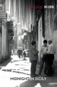 Midnight in Sicily