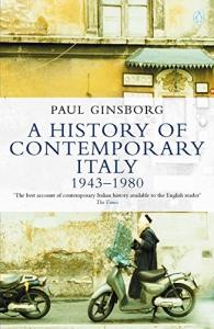 A history of contemporary Italy