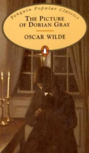 The picture of Dorian Gray / Oscar Wilde