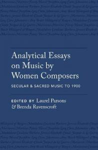 Vol. 1: Secular & sacred music to 1900