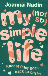 My (not so) simple life