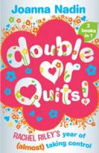 Double or quits!