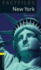 New York / John Escott