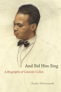 And bid him sing