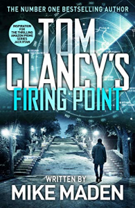 Tom Clancy'firing point