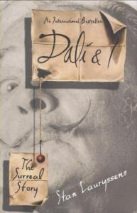 Dalí & I