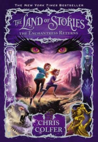 Theland of stories