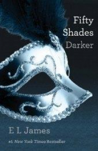 Fifty shades. [2]: Fifty shades darker