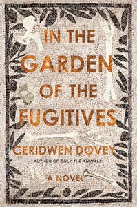 In the garden of the fugitives