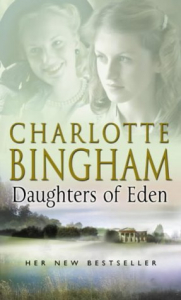 Daughters of Eden