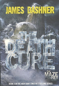 3: The death cure