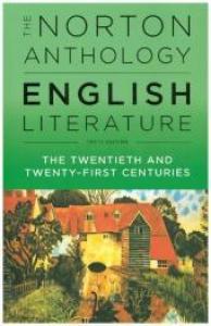 Vol. F: The twentieth and twenty-first centuries