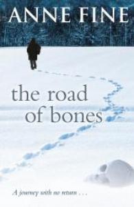 The road of bones
