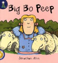 Big Bo Peep