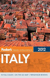 Italy / [editor: Matthew Lombardi ; writers: Nicole Arriaga ... et al.]