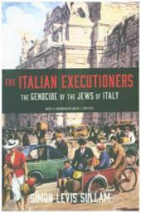 The italian executioners