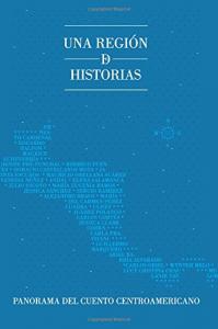 Una región de historias