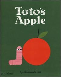 Toto'apple