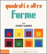 Quadrati e altre forme