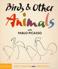 Birds & other animals