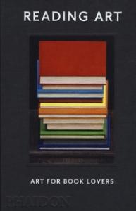Reading Art