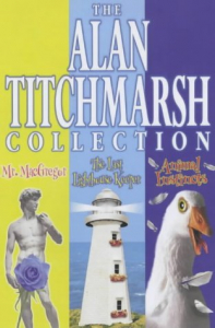 The Alan Titchmarsh collection
