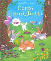 Cerca i coniglietti
